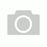 8-cell AA or AAA Battery Storage Case