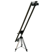 Cobra Crane Fotocrane Ultralite HD 12' Camera Jib