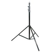 Jinbei 3m Air-Cushioned Studio Flash Light Stand with Adjustable Spigot