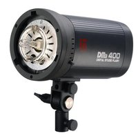 Jinbei DM3 400ws Studio Flash head