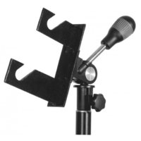 Jinbei Background mounting bracket set for light stands