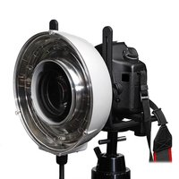 Jinbei Discovery 600 Ring Flash Head