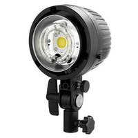 Jinbei Discovery 600 Standard Flash Head