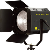Jinbei S-26 Fresnel lens mount for Studio Flash