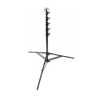 Kupo 7.3m High View Aerial Camera Mast Photography Stand