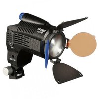 LEDGO 24 focusable LED Fresnel camera light