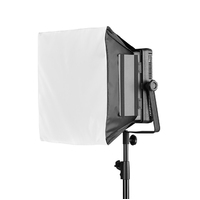 LEDGO 900 PANEL SOFT BOX