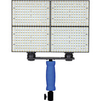 LEDGO 4 x 160 Colour adjustable LED lighting kit