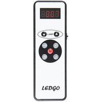 LEDGO Wireless remote control 2.4GHz