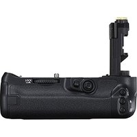 Voking Battery Grip for 7DII Canon DSLR