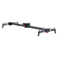 Varavon SlideCam Lite 1200 120cm Video Slider for DSLR & Video Cameras