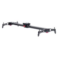 Varavon SlideCam Lite 800 80cm Video Slider for DSLR & Video Cameras