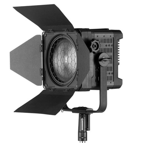 LEDGO 300W LED Daylight Fresnel light
