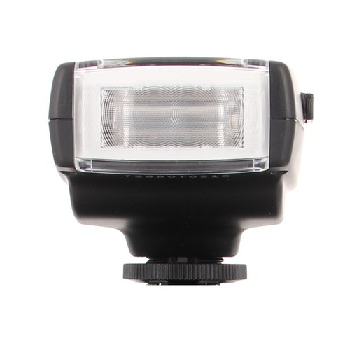 Voking 320 Small TTL Speedlight  Flash for Canon 1300D 750D 80D G5 X G3 X M5