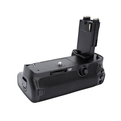 VOKING BATTERY GRIP FOR 5D3 CANON