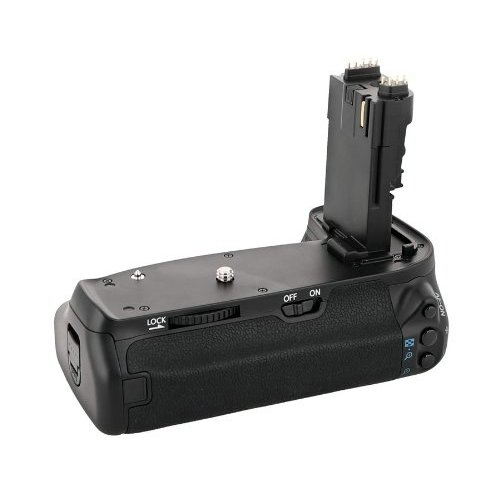 VOKING Battery Grip for 70D Canon