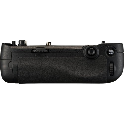 VOKING Battery Grip for D750 Nikon