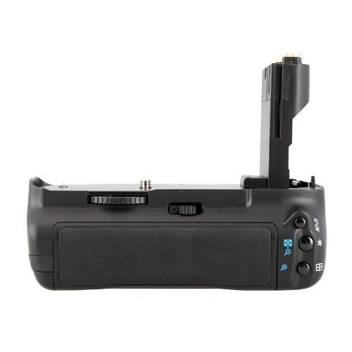 VOKING Battery Grip for 7D Canon DSLR