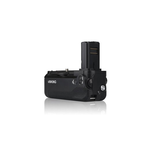 Battery Grip Sony A7 R S