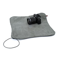 Artisan and Artist ACAM-80 Cotton Camera Wrap