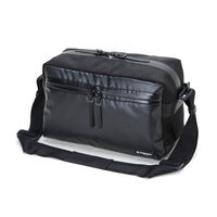 Artisan and Artist WCAM-3500 Water Resistant Camera Bag