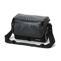 Artisan and Artist WCAM-7500 Water resistant Camera Bag