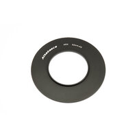 Blade A3 Adapter ring 52mm for 100mm holder