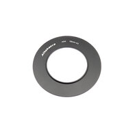 Blade A3 Adapter ring 58mm for 100mm holder