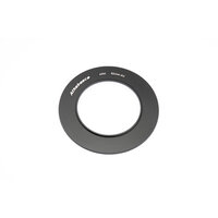 Blade A3 Adapter ring 62mm for 100mm holder