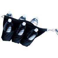 PROLUX Bottle Bag Ballast Waterbag Large