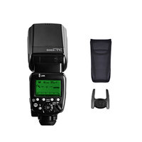Jinbei 600N-TTL Speedlight for Nikon