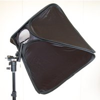 Jinbei Speedlight Flash Softbox 40cm