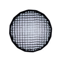 105cm Honeycomb Grid for Umbrella Beauty Dish Softbox