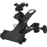 Kupo Alli Clamp for Speed Lights and Off Camera Flash