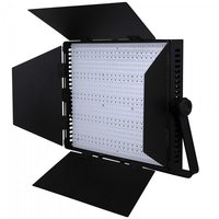 SUPERSEDED LEDGO Value Series 1200 LED Daylight 5600K panel