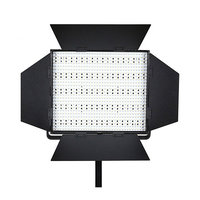 LEDGO 900 LED Value Series 5600K Daylight Panel with wifi control
