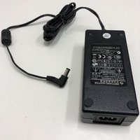 LEDGO 9V 5A AC Adaptor for B150 x 4 KIT, B160C x 4 kit
