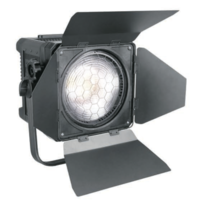 LEDGO 450W LED Fresnel light