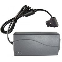 LANPARTE V MOUNT BATTERY CHARGER