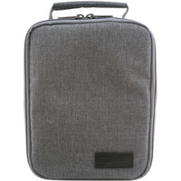 Powerex Accessory padded carry bag