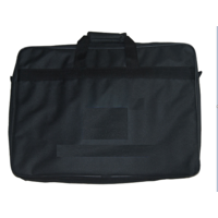 Nanlite soft carry bag for Compac 68 and 100 Series LED Light Panels