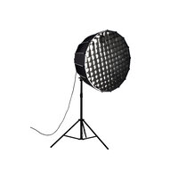 Nanlite 90cm Parabolic Softbox Grid for Forza 300/500