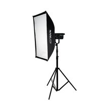 Nanlite SB-RT-90x60 Softbox for FS-150/200/300 and Forza 200/300/500