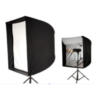 120cm Window Light portable softbox