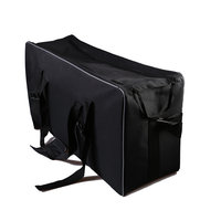 PROLUX SF7 Studio lighting BAG