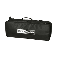 SteadyTracker Carry Bag