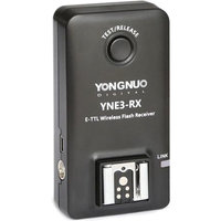 Yongnuo E3 RX Receiver for Canon RT