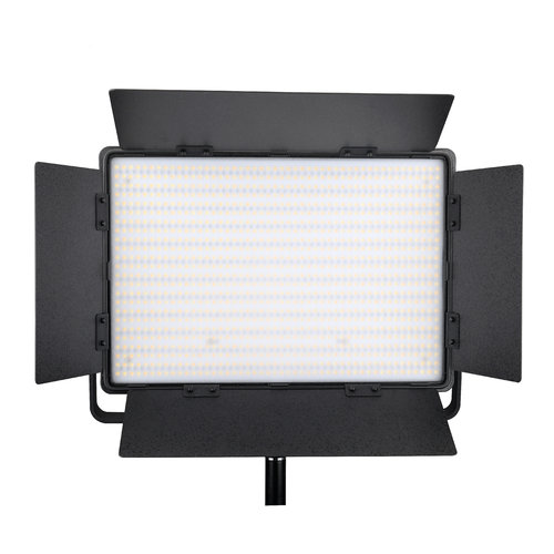 LEDGO 1200 Value Series Colour adjustable LED panel with wifi control