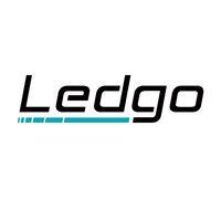 Ledgo logo